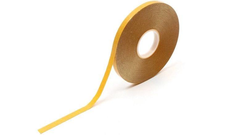 FastMatch FX Tape