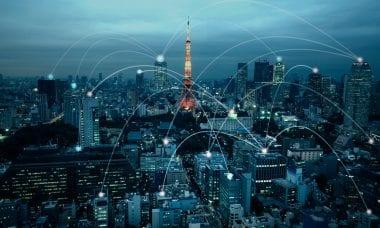 japan forex