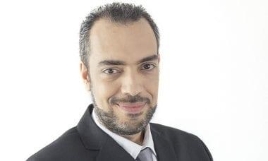 Mohamed Hassan JFD Brokers