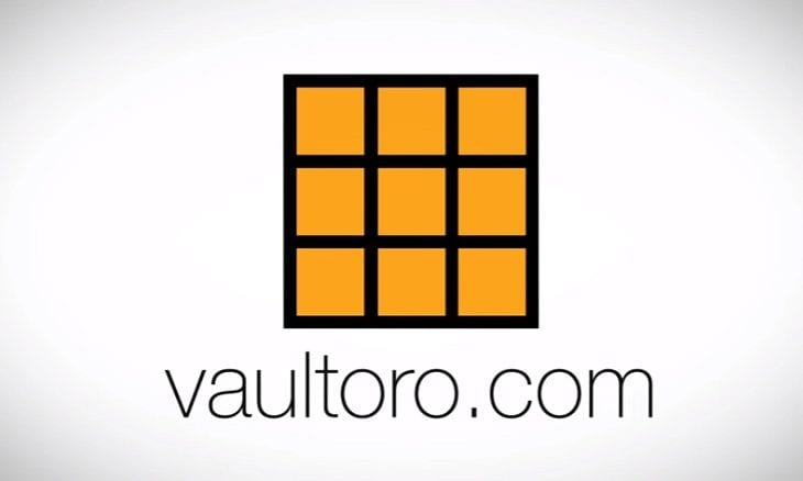 Vaultoro bitcoin gold exchange