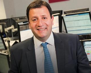 Youssef Barakat ProbusFX