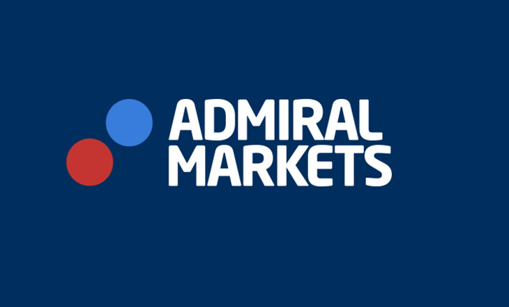 Admiral Markets launches futures trading via CFDs
