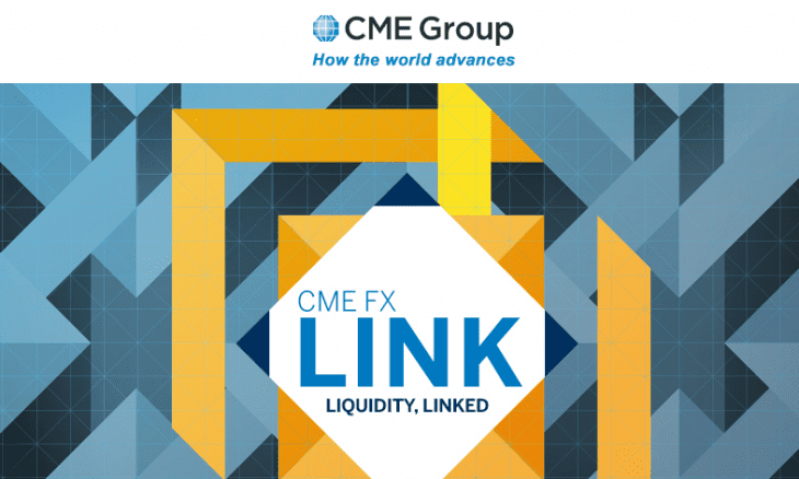 Cme forex spread