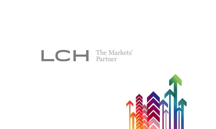 LCH extends non-deliverable interest rate swaps offering