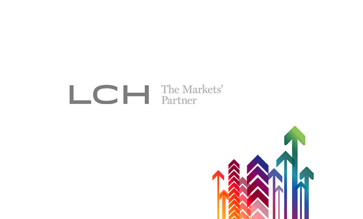LCH SA adds Mizuho as a clearing member