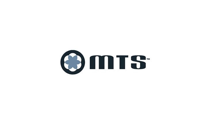 MTS Launches Direct Electronic Dealer To Client Trading In Repo Contracts