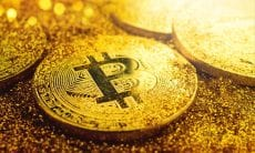 Bitcoin comparisons to Gold are back, as both assets beat down equities