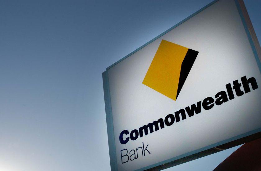 commonwealth bank bitcoin bitcoin trading vokietija