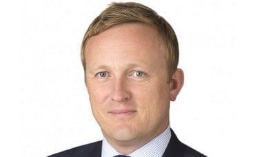 Daniel Maguire LCH