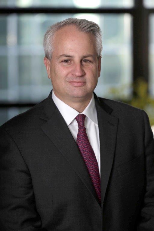 Douglas A. Cifu