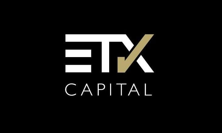 Etx capital forex broker