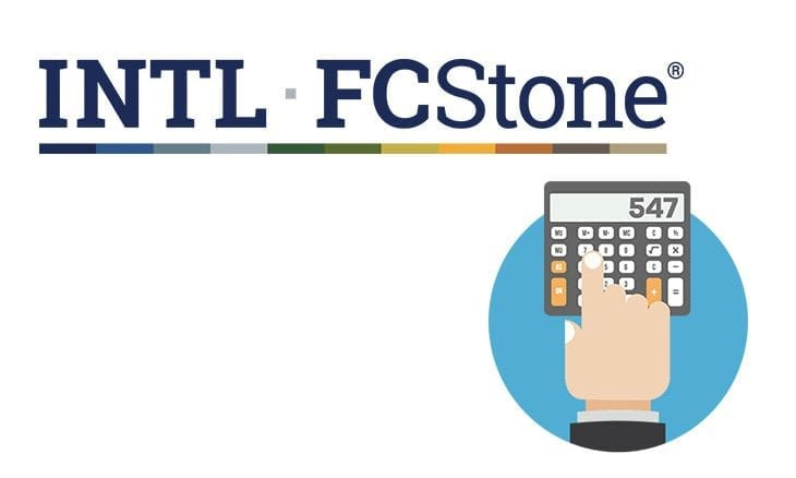 INTL FCStone Markets launches new OTC interest rates swap products