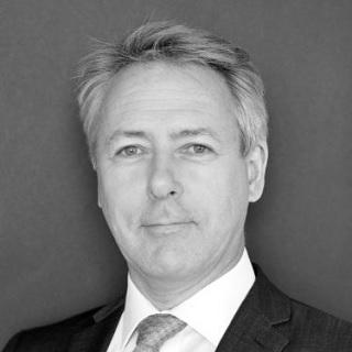 John Wilson ETX Capital