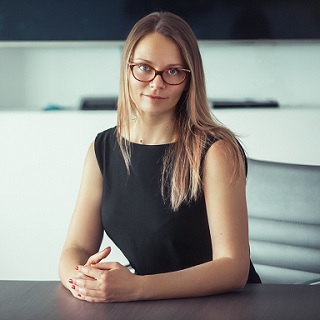 Kira Bondareva capitalcom