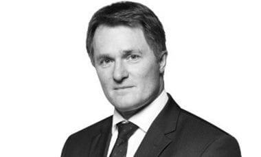 Klaus Buhl