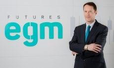 Nigel Holmes Equiti Group Divisa Capital