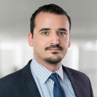 Nikola Grozdanovic FXTM