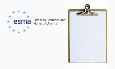 ESMA will not renew the binary options product intervention measure