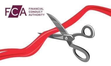 Breaking news: FXDD buying MahiFX UK FCA license