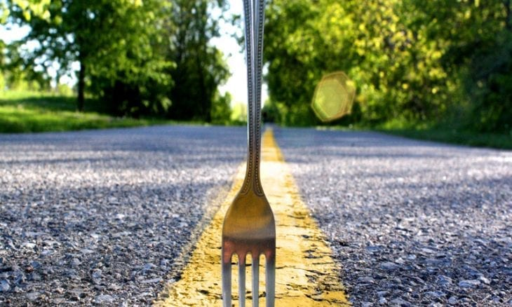 Bitcoin Cash hard fork: What to expect?