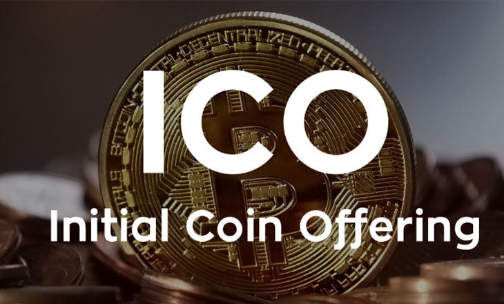 Crypto ICOs showing a comeback, after major drop off in 2018