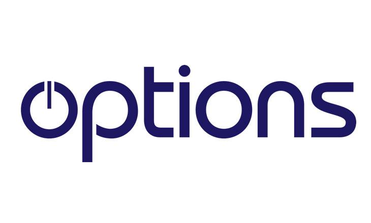 Euronext fx options