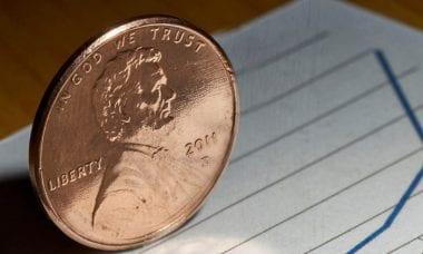 penny stock fraud