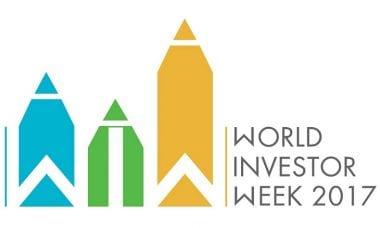 world investor week 2017