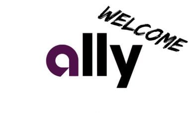 Ally Financial management