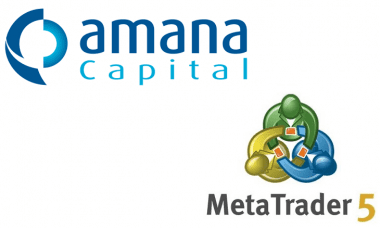 Amana Capital MT5