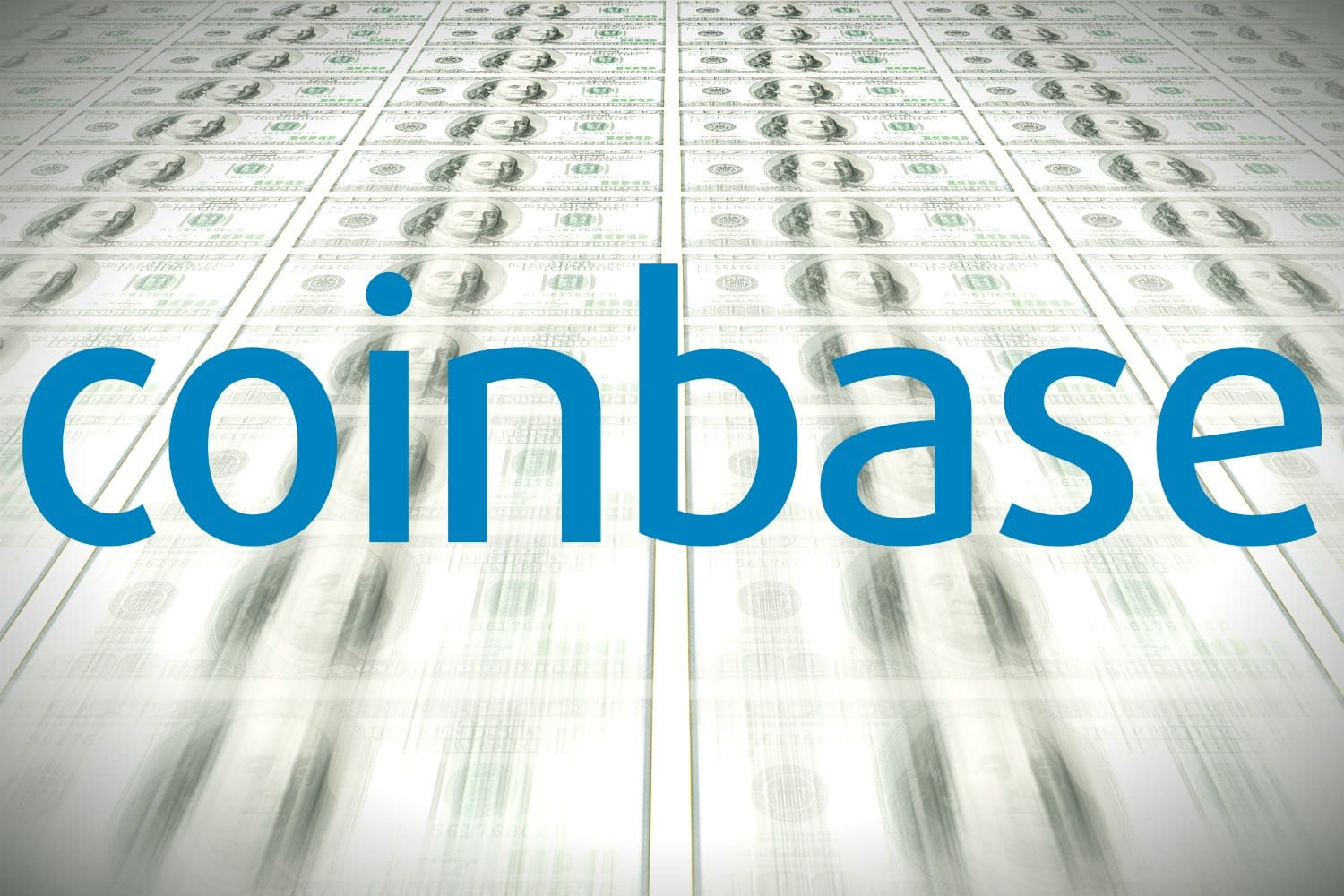 leaprate.com - Mariela Naydenova - Coinbase with a new Data Science chief