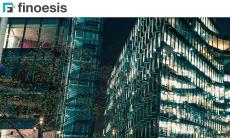 Finoesis FX consultancy