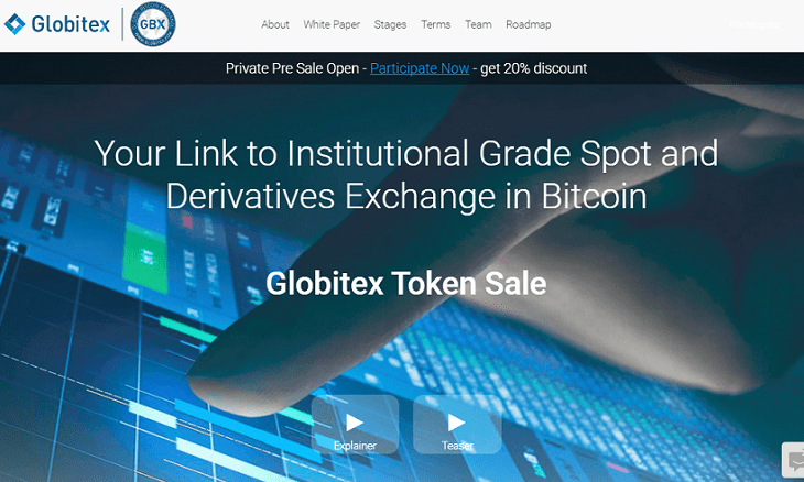 Bitcoin exchange globitex granted first eu emi license with ability bitcoin exchange globitex granted first eu emi license with ability to issue ibans ccuart Images