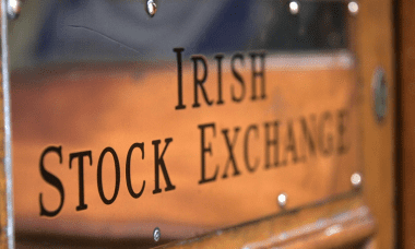 Euronext terminates Deutsche Borse services to Irish Stock Exchange, now Euronext Dublin