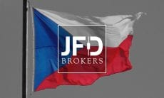 JFD Brokers Czech Prague office