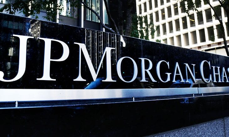 JPMorgan Chase to liquidate Bank One Capital III