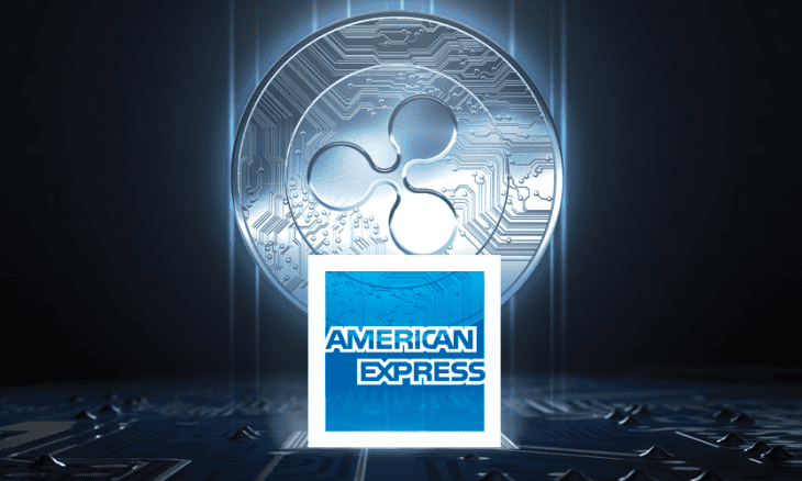 American Express Partners With Santander For Cross-Border Payments With Ripple