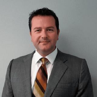 Sean Debotte Omega Securities