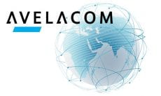 Avelacom launches a new PoP in Thailand
