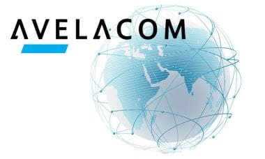 Avelacom teams up with Interxion to extend its low latency network to Dublin