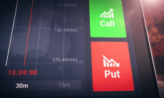 binary options uk