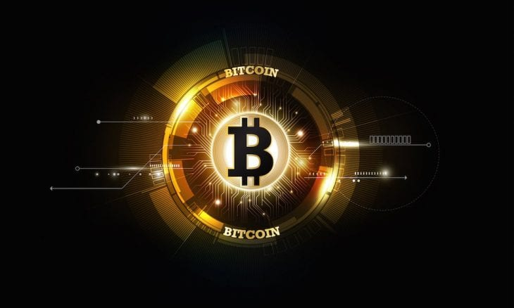 Bitcoin Not Stopping Price Tops 11000 As Oddsmakers Predict Mass
