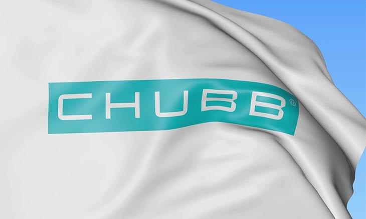 Chubb Cyber IndexSM