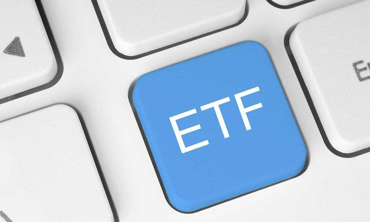 B3 begins trading the first Fixed Income ETF in Brazil