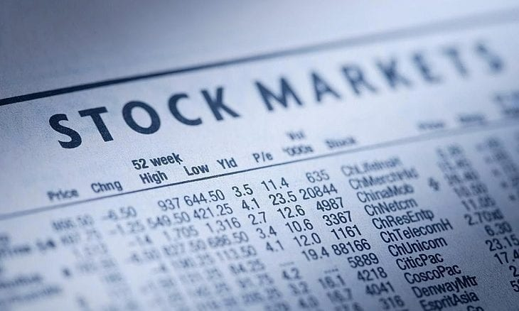 Image result for investing in the stock market