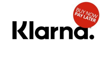 In The Style and Klarna launch Pay later