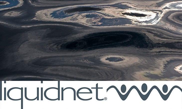Liquidnet announces enhancements to its Next Gen Algo suite