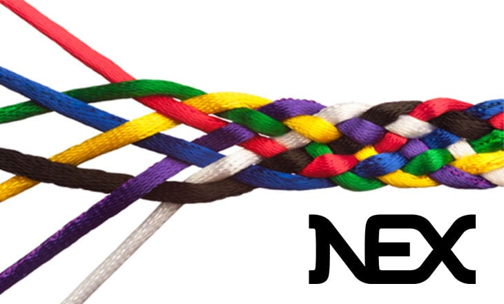 NEX Markets connects with Eurex to launch new clearing solution for BrokerTec Europe customers