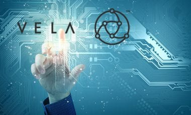 Vela and PlusWealth to enable traders to easily access Indian markets