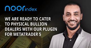 Ali Khader Noor Index